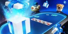 Club del Poker: i quattro qualificati a The Sunday Big grazie al nostro torneo esclusivo