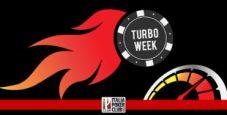 Come giocare i tornei KO Turbo Week