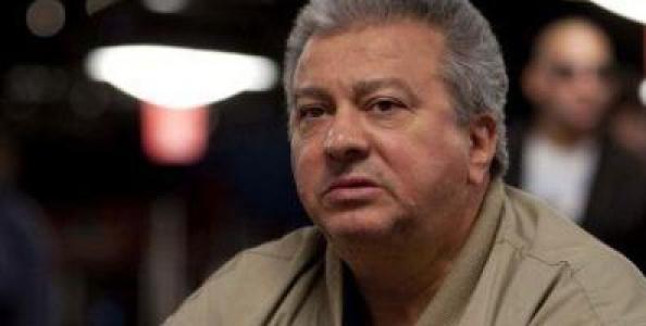 I più grandi gambler della storia: Archie Karas, il greco senza paura