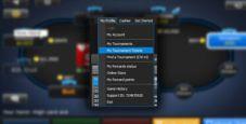 Guida all' 888 Club Poker: i vantaggi