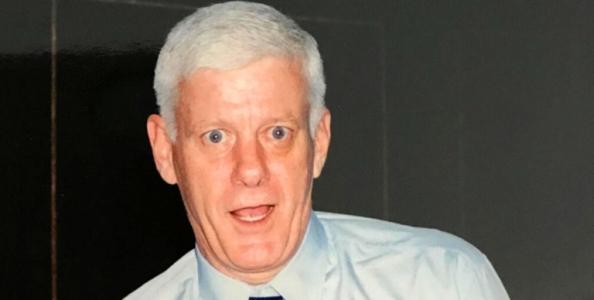 I più grandi gambler della storia: Alan Woods e l'importanza del pc nelle previsioni