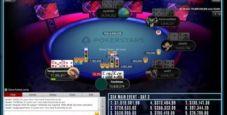 PokerStars EPT Online: Kanit vs Adams, KK non buoni