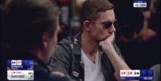 EPT Barcellona 2018: Marques vs Nurzysnki, massima pressione prima del tavolo finale