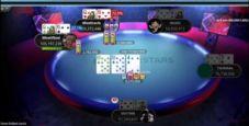 PokerStars EPT Online: uno spot tra due giganti