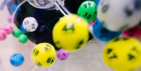 Betaland lancia nuovi giochi per il casinò online e punta sulle lotterie