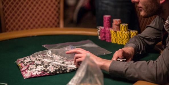 L'importanza di selezionare con cura tavoli e rivali a poker