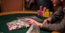 Perché l'eliminazione a tavolino di Sun al Main Event WSOP ibrido è stata un errore, e perché no