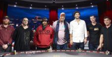 Gli spoiler di Bryn Kenney e Phil Hellmuth sulla nuova stagione High Stakes Poker