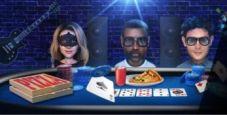 Come creare una partita tra amici su 888 poker