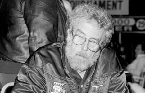 I più grandi gambler della storia: Jack Straus e il suo aforisma che lo rende celebre