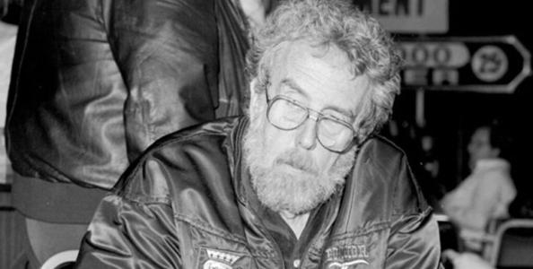 I più grandi gambler della storia: Jack Straus e l'aforisma che caratterizza il poker
