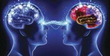 I livelli di pensiero nel poker: quelli che ci permettono il salto di qualità
