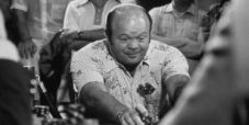 I più grandi gambler della storia: Puggy Pearson, lo scommettitore padre del freezeout