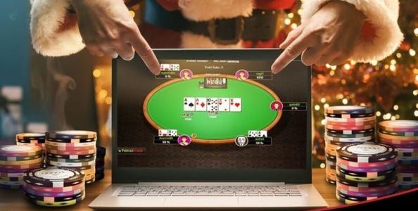 Tornei natalizi: arrivano le Red Series con Betaland.it che annuncia anche 8 nuovi giochi