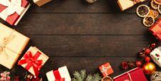 Cinque idee regalo agli amici pokeristi per il Natale 2020
