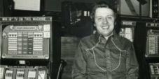 I più grandi gambler della storia: Bob Stupak, un businessman caduto e rialzatosi troppe volte