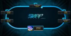 Come giocare e vincere allo Snap Poker di 888