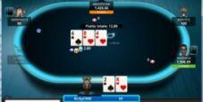 Tutto quello che c'è da sapere sul Cash Game di 888 Poker