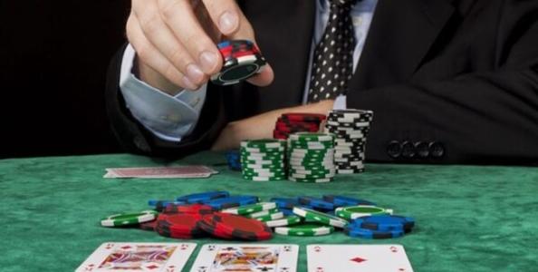 Le sette magnifiche bet: quali sono e come vanno sfruttate al tavolo