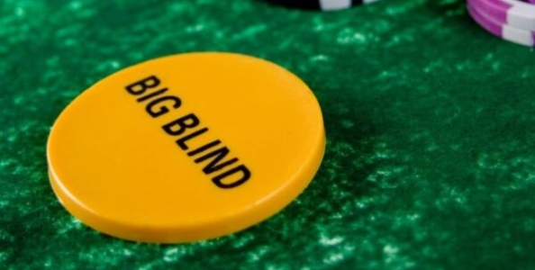 Le parole nel poker e la gestione dei blinds: quando i termini errati costano cari