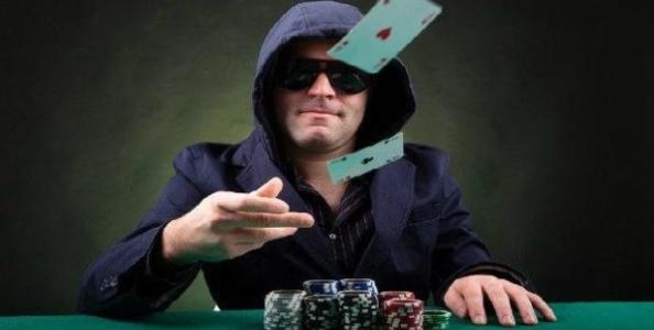 Il fold è la miglior porta di emergenza nel poker: ecco quando è necessario