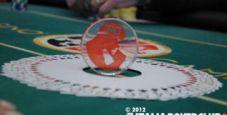 Arrivano le IPO Online su 888 Poker, dal 24 al 31 gennaio