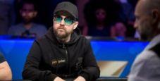 I quattro ingredienti di Patrick Leonard per avere successo a poker
