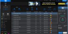 La lobby di 888 Poker cambia pelle: restyling grafico e nuova programmazione MTT