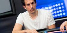 I più grandi gambler della storia, Haralabos Voulgaris: dal poker al betting fino all'NBA