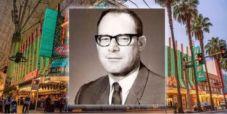 I più grandi gambler della storia: William Lee Bergstrom, un record di azzardi
