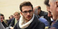 Carnival Series: Federico Piroddi la spunta nel GigaTurbo del giovedì sera