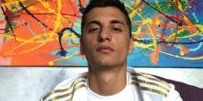 Una vittoria sentita e sul velluto: Matteo Calzoni racconta il sigillo Carnival Series
