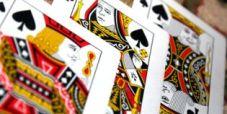 Alla scoperta del Teen Patti, la variante indiana del poker