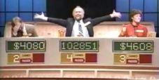 L'exploit dal tavolo verde al quiz televisivo: l'impresa di Michael Larson