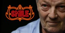 Arriva Smile, il documentario sul padrino del poker Thor Hansen