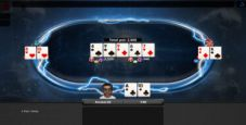 Le migliori strategie per i Sit&Go Blast di 888 Poker