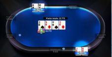 In arrivo i tornei WPT Deepstacks su 888 Poker!