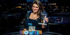 Arriva Colpo Grosso Special Edition su 888 Poker: come qualificarsi con i freeroll