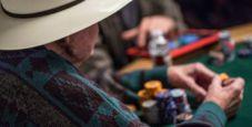 Cosa serve per diventare un fuoriclasse a poker