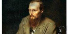 I più grandi gambler della storia: Fedor Dostoevskij, lo scrittore amante del gambling