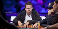 Blowout Series PokerStars: Kelopuro vs Ferreira, un ambizioso call per la vittoria