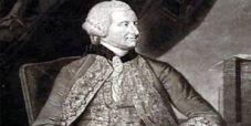 I più grandi gambler della storia: John Montagu, il sandwich e le carte