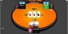 Tutto sulla nuova versione del software di gioco Sisal Poker