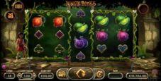 Casino online legali: le nuove slot machine in arrivo su Betaland
