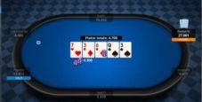 Questo weekend su 888 Poker, iniziano le WPT Deepstacks