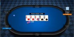 In arrivo su 888 Poker il King Kamikaze Freeroll da 100.000€ garantiti