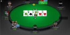 Su Sisal Poker il freeroll dei freeroll il lunedì di Pasquetta