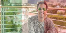 Alec Torelli diventa italiano: come cambia la All Time Money List