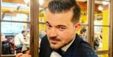 SCOOP: Guido Dimino stende tutti nei tornei del martedì sera
