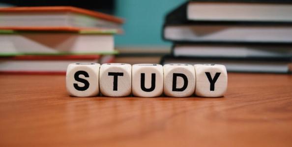 RaulGonzalez sull'importanza dello studio: nell'ultimo anno anche 7 ore al giorno